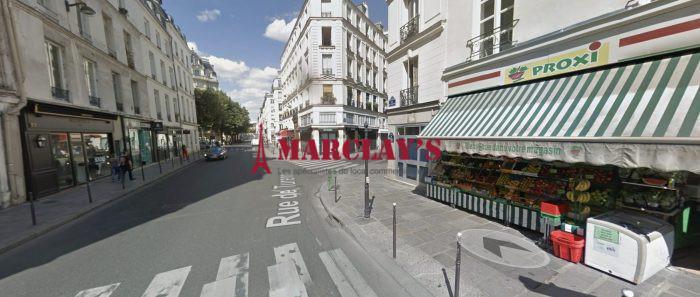 Belle Boutique Proche Marais - Photo 1