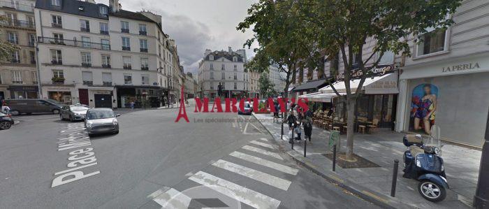 EXCLUSIVITÉ - Boutique à Saint Germain - Photo 1