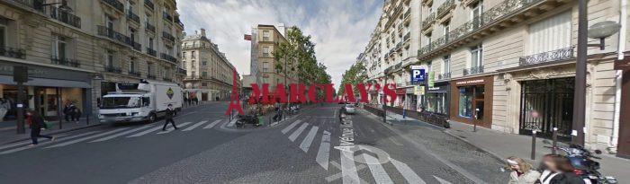 Local Avenue Victor Hugo - Photo 1