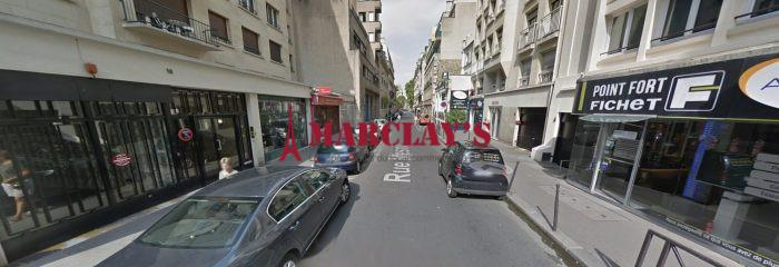 Boutique Proche Place Victor Hugo - Photo 1