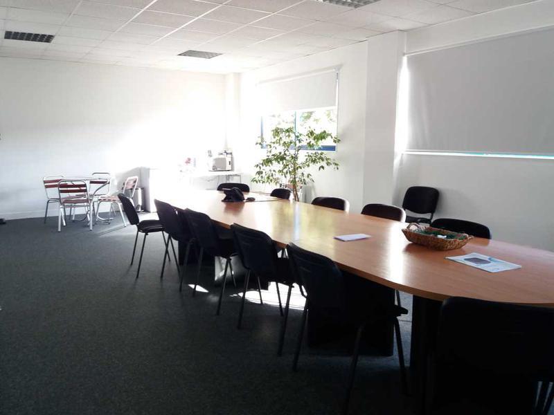 A LOUER, Belle surface de bureaux - Photo 1