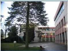 Location Bureaux Montigny Le Bretonneux 78180 - Photo 1