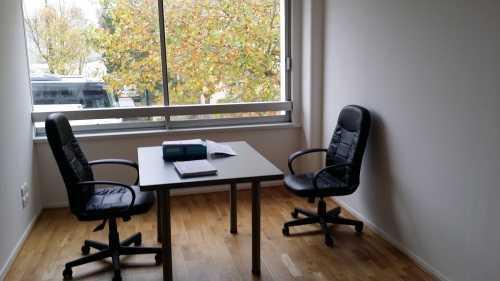 Vente Bureaux Buc 78530 - Photo 1