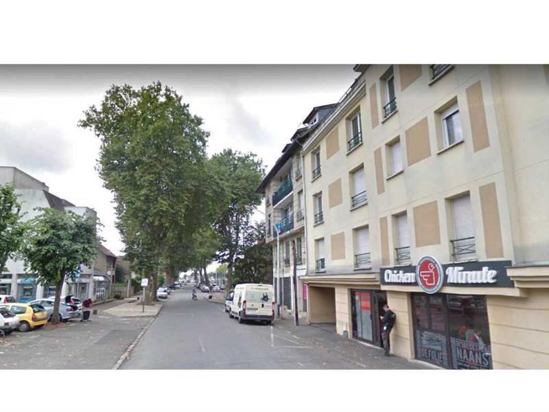 A VENDRE, Centre ville - Photo 1