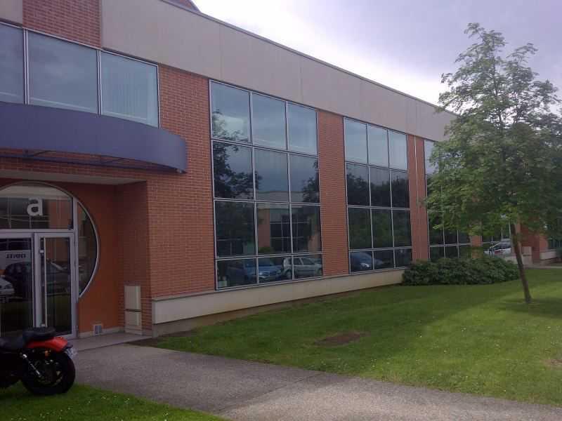 Location Bureaux Guyancourt 78280 - Photo 1