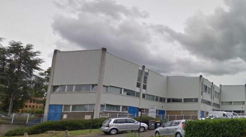A VENDRE, Activité / Bureaux Proche Gare - Photo 1