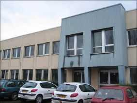 Location Bureaux Coignieres 78310 - Photo 1