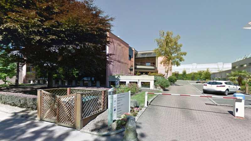 A VENDRE, Fibre dans l'immeuble - Photo 1