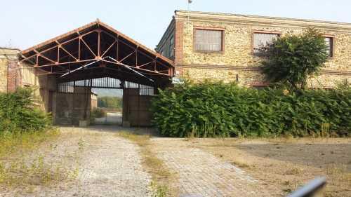 Location Entrepôt Les Mureaux 78130 - Photo 1