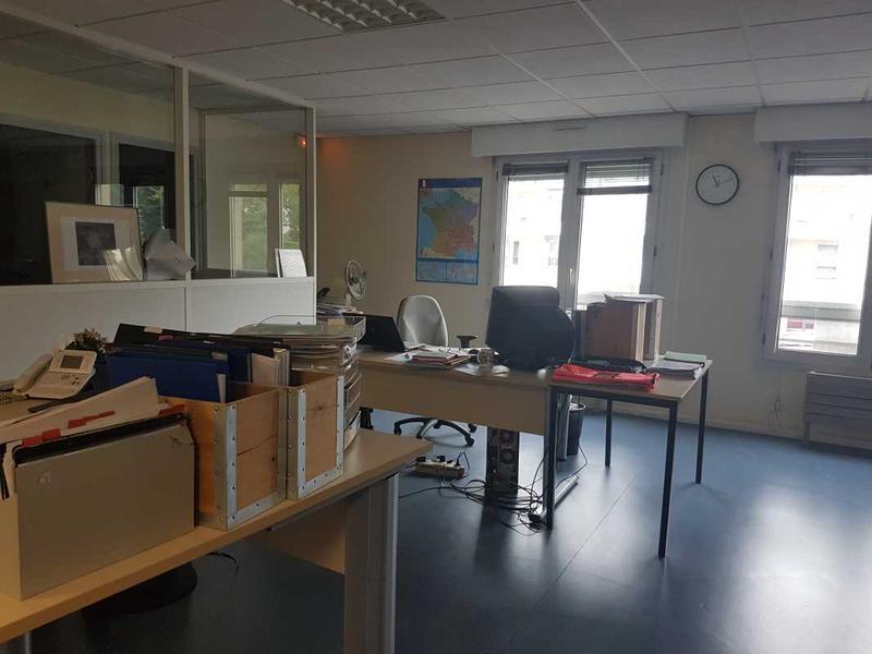 Location Bureaux Sartrouville 78500 - Photo 1
