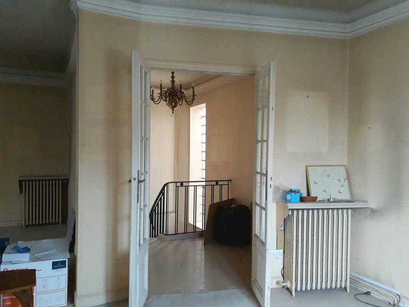 Location Bureau Argenteuil 95100 - Photo 1