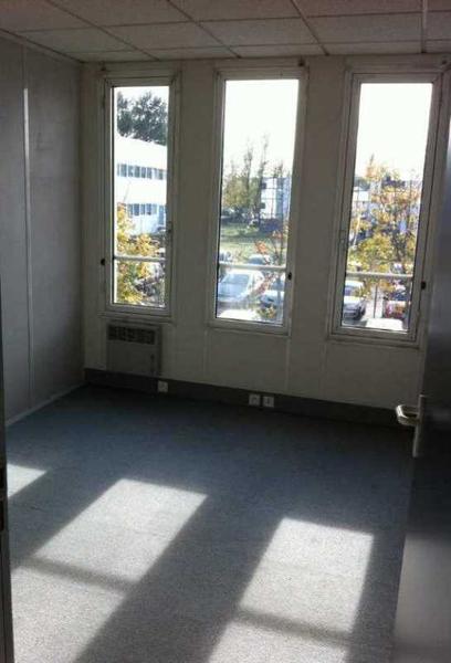 Location bureaux bordeaux 33300 16m2 for Bordeaux a louer