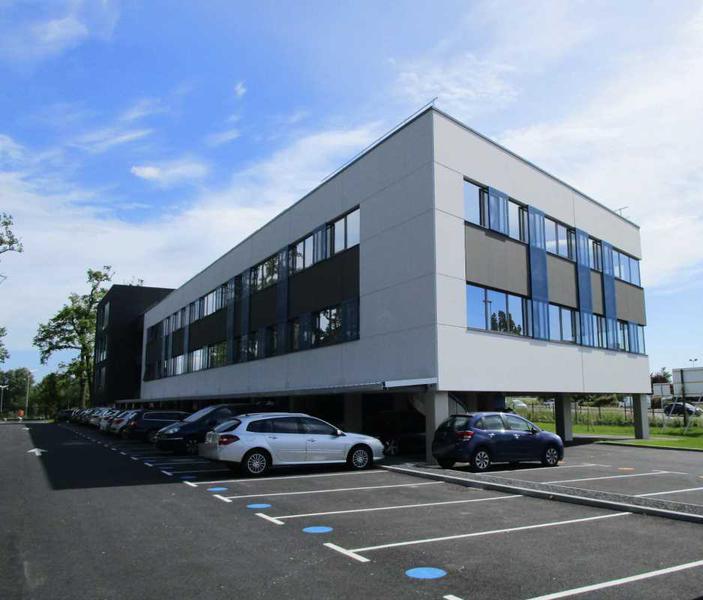 Location Bureaux Villenave D Ornon 33140 - Photo 1