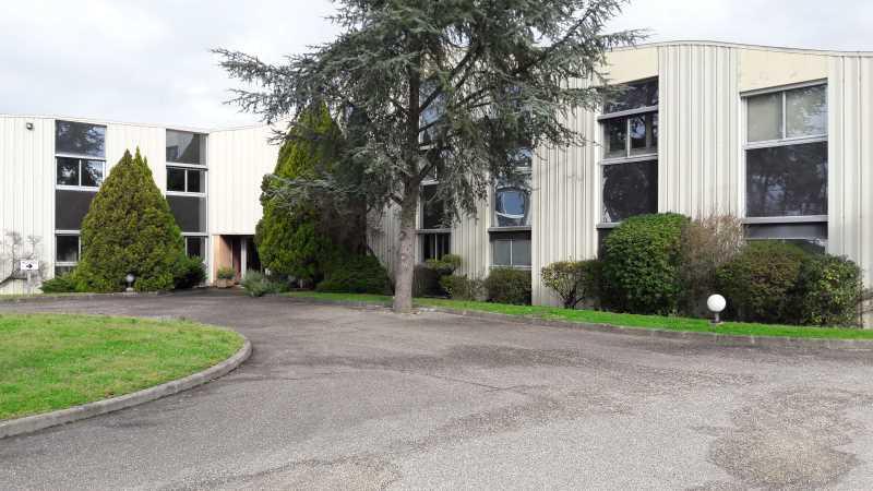 Location Bureaux Le Haillan 33185 - Photo 1