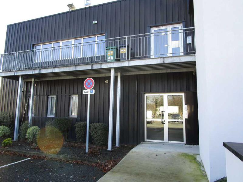 Location Bureaux Merignac 33700 - Photo 1