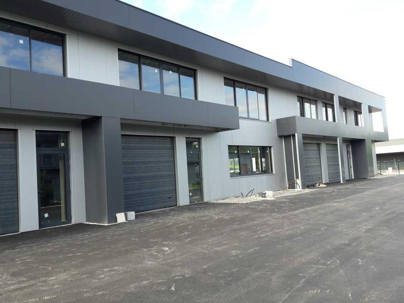 Location Bureaux Canejan 33610 - Photo 1