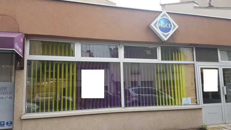 A VENDRE, Bureaux à vendre à proximité du métro - Photo 1