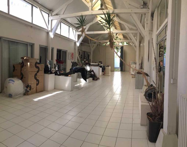 Vente Entrepôt Arcueil 94110 - Photo 1