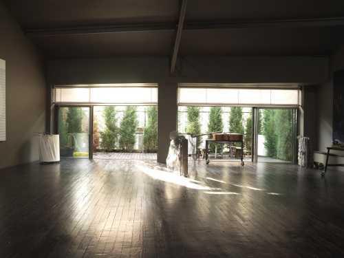 A VENDRE, Locaux de type loft - Photo 1