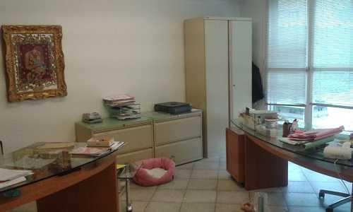 Vente Bureaux Sceaux 92330 - Photo 1