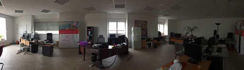 A VENDRE, Surfaces bureaux à la vente en centre ville - Photo 1