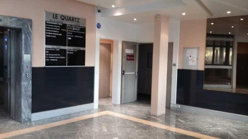 Vente Bureaux Chatenay Malabry 92290 - Photo 1