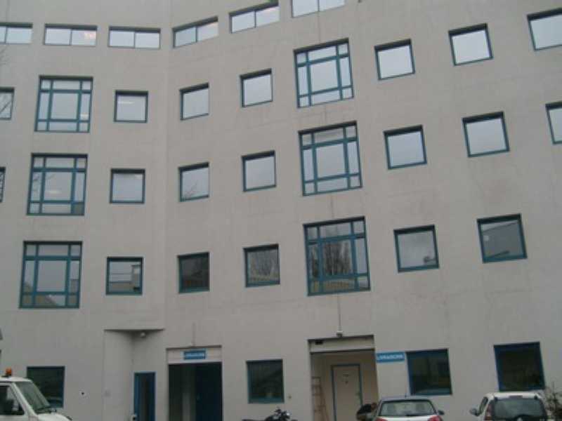 Location Bureaux Ivry Sur Seine 94200 - Photo 1
