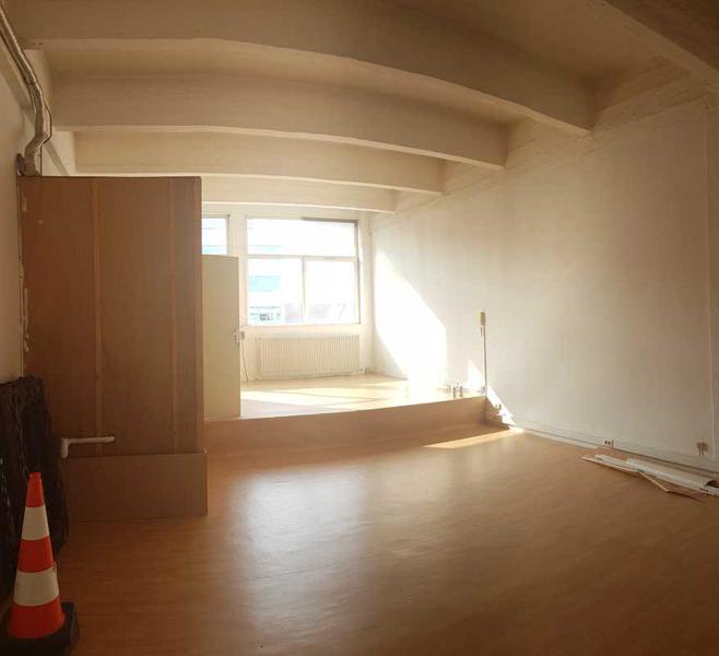 Vente Bureaux Montrouge 92120 - Photo 1