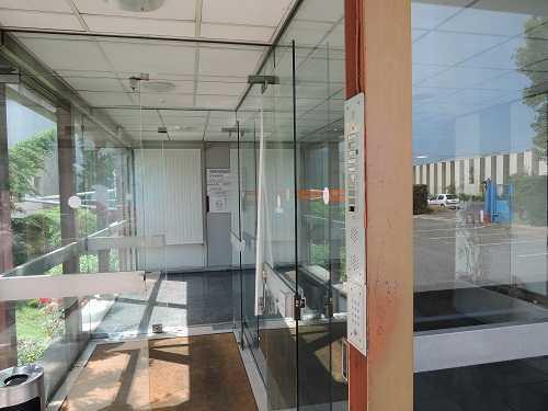 A LOUER, Bureaux avec loyers attractifs - Photo 1