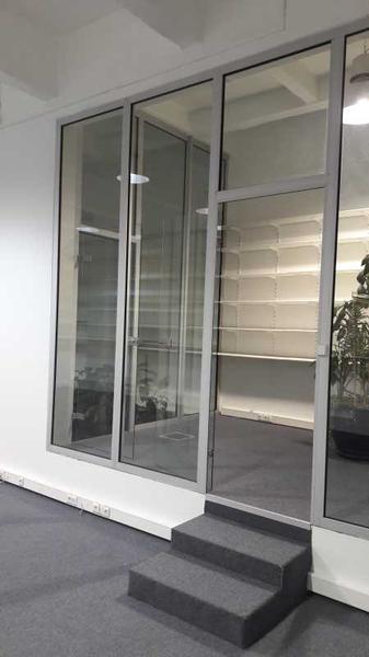 vente bureaux montrouge 92120 97m2. Black Bedroom Furniture Sets. Home Design Ideas