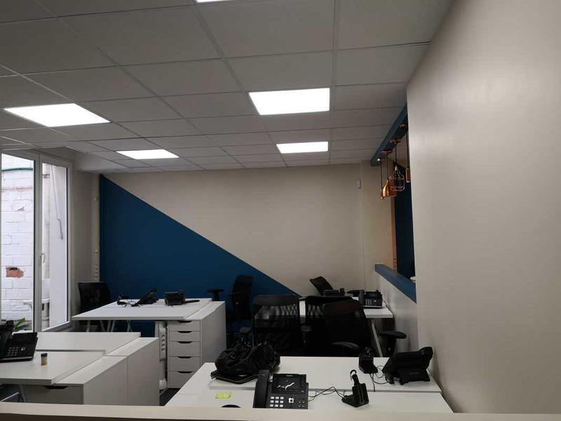 A LOUER, Idéal start-up - Photo 1