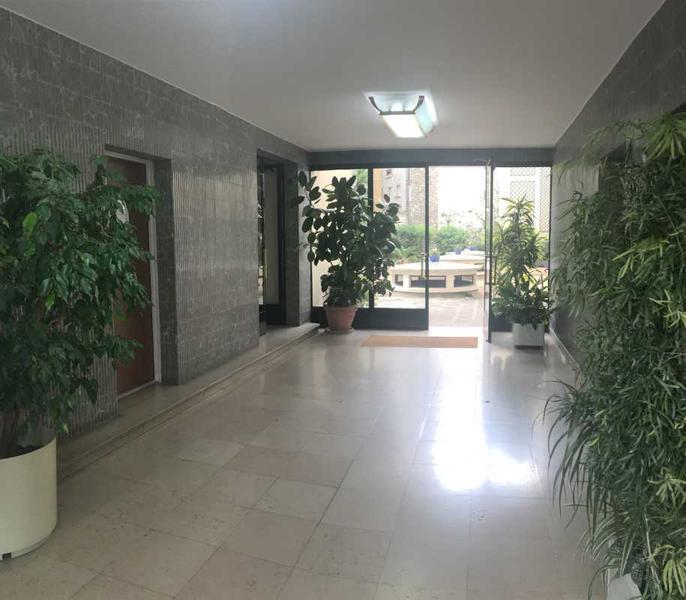 A LOUER, Petite surface de bureaux à Vanves - Photo 1