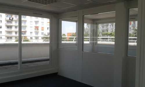 Location Bureaux Bagneux 92220 - Photo 1