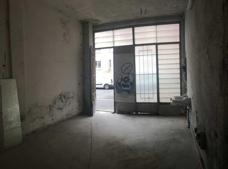 A LOUER, Surface de bureaux rénovés - Photo 1