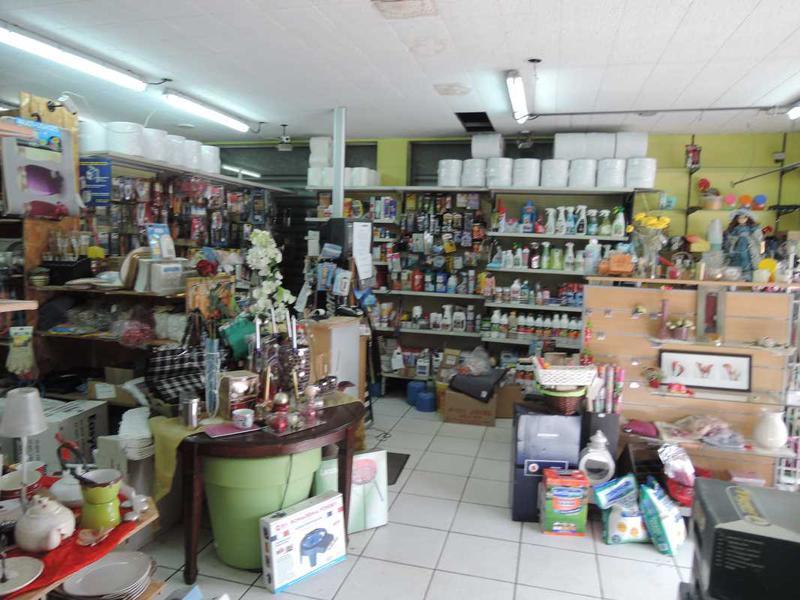 Vente Commerces Choisy Le Roi 94600 - Photo 1