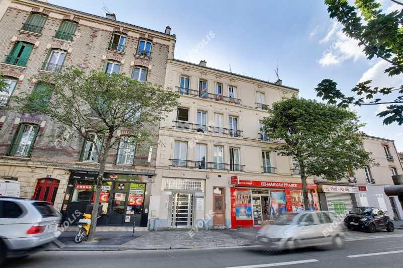 A VENDRE, Plateau de bureaux avec terrasse à vendre - Photo 1