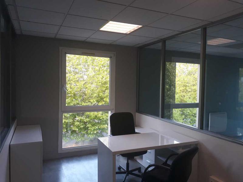 Location bureau ulis m² u bureauxlocaux