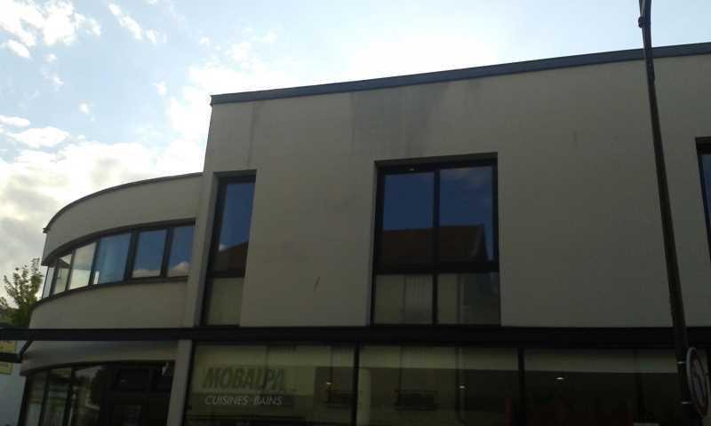 Location Bureaux Chatenay Malabry 92290 - Photo 1