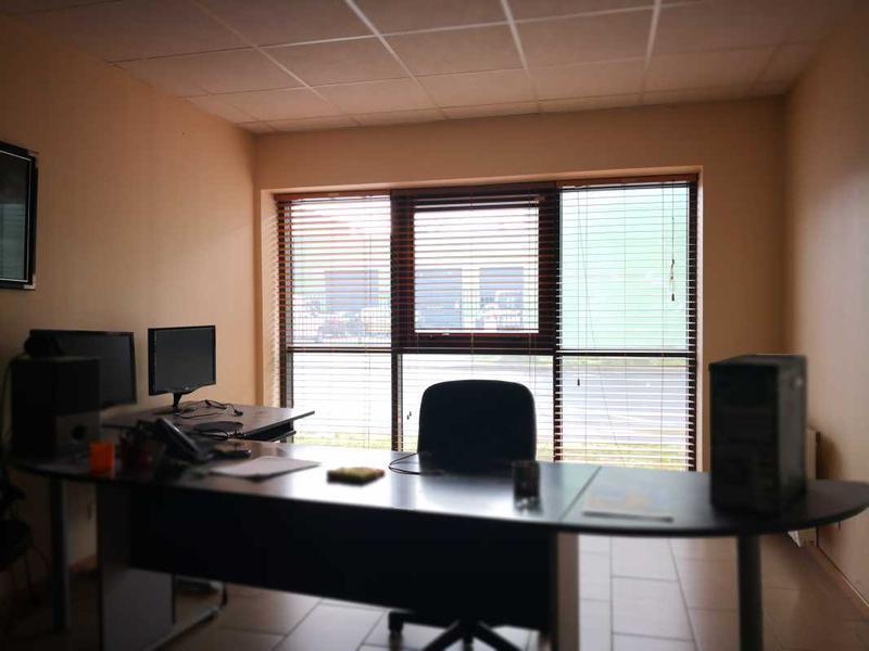 Vente bureau grigny 91350 167m² u2013 bureauxlocaux.com