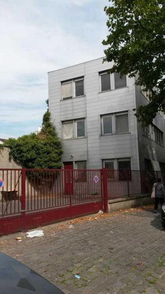 A VENDRE, Bâtiment indépendant - Photo 1