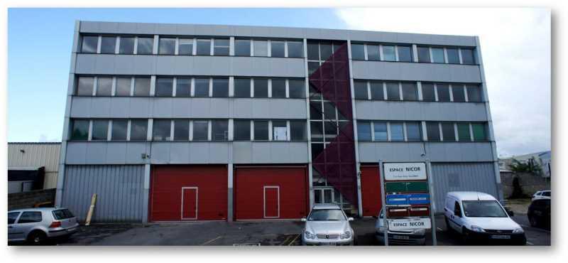 A VENDRE, Immeuble indépendant - Photo 1