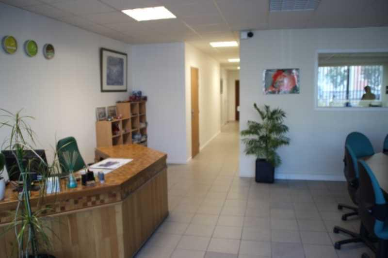 A VENDRE, BATIMENT INDEPENDANT - Photo 1