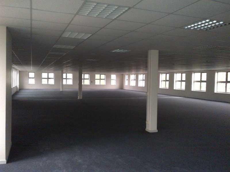 A LOUER, Bâtiments B - Photo 1