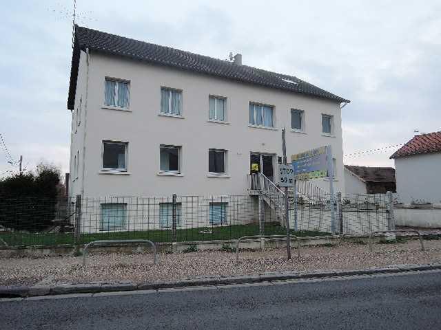 Location Bureaux Conches Sur Gondoire 77600 - Photo 1