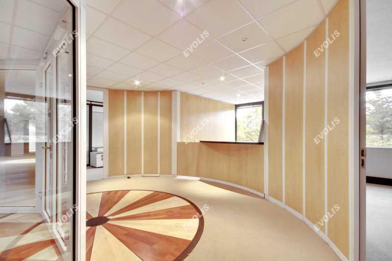 Achat bureau rosny sous bois bureaux à vendre rosny sous bois