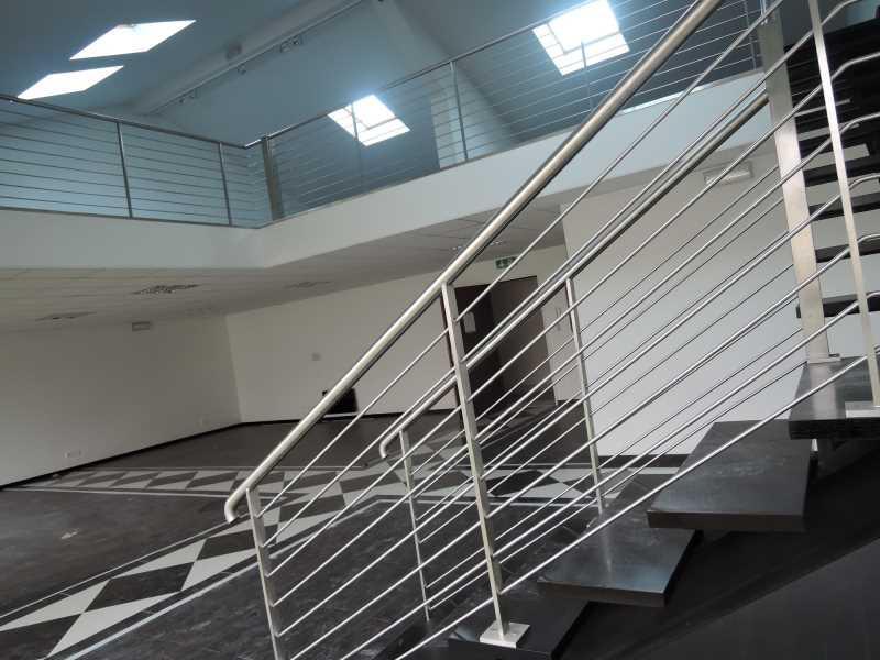 A VENDRE, Bureaux rénovés - Photo 1
