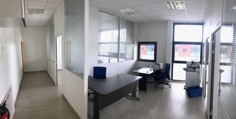 Location Bureau Serris 77700 - Photo 1