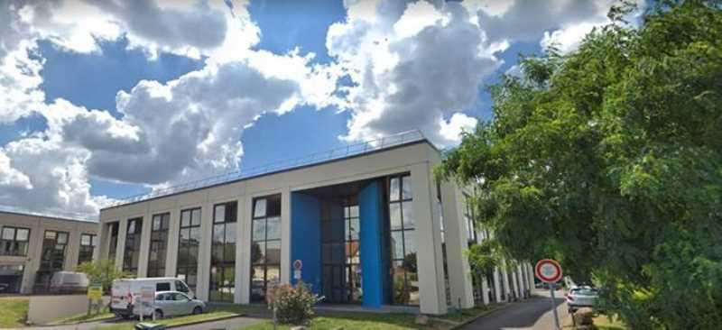 Location Bureau Fontenay Sous Bois 94120 - Photo 1