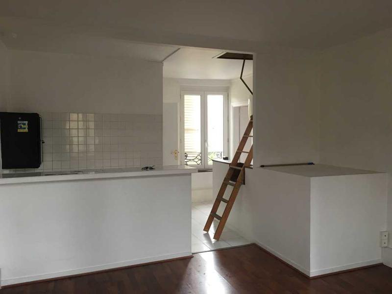 location bureaux suresnes 92150 260m2. Black Bedroom Furniture Sets. Home Design Ideas