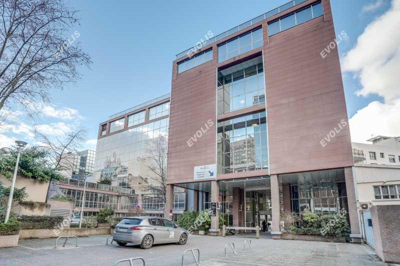 Location bureaux boulogne billancourt 92100 513m2 id - Location bureaux boulogne billancourt ...